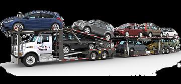 car-shipping-to-hawaiii.png