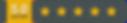 5-star.pngt1482410441153ampwidth636amphe