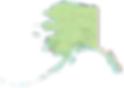 Car Transport, Auto Transport, vehicle shipping, car shipping, moving, moved, vehicle moved, vehicle transported, boat transport, rv transport, boat moving, rv moving, heavy equipmet, heavy equipment transport, classic car tranport, hawaii transport, alaska transport, hawaii moving, alaska moving, hawaii, alaska, exotic car, exotic car transport