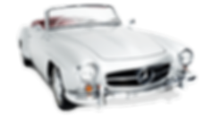 Classic-Car-PNG-Free-Download.png