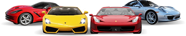 exotic-cars_new.png