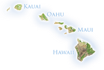 islands_map.png