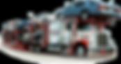 carhauler71-compressor.png