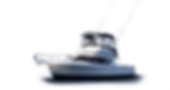 Fishing-Boat-For-Excursion-PNG.png