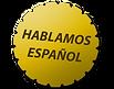 hablamos-espanol.png