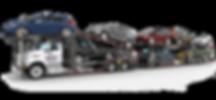 stinger-autoload-banner-compressor.png