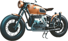 motorcycle_png__1_by_bettadenu-da6kmbf.p