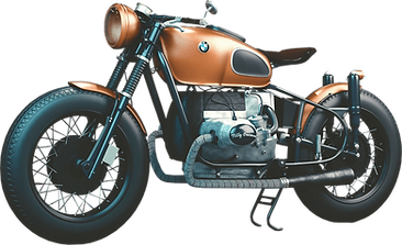 motorcycle_png__1_by_bettadenu-da6kmbf.p