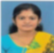 Arathi HariKrishnan