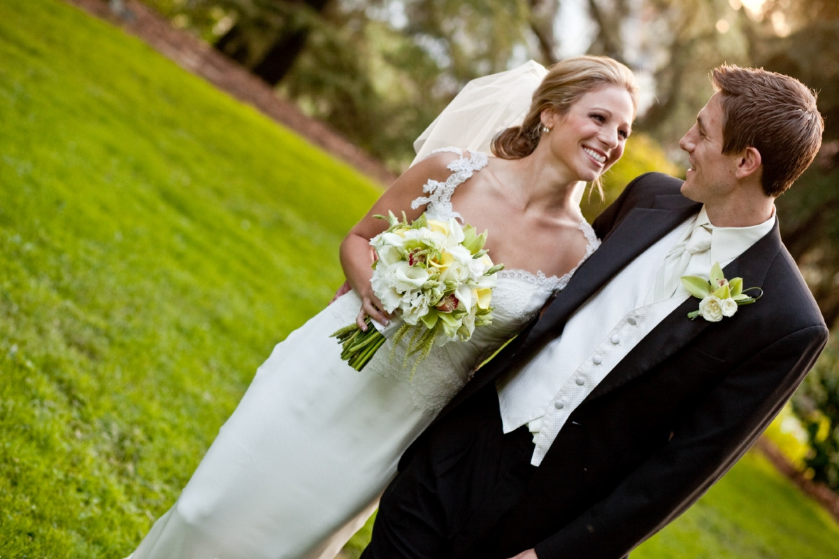 Palmetto Dash Weddings Fast Weddings