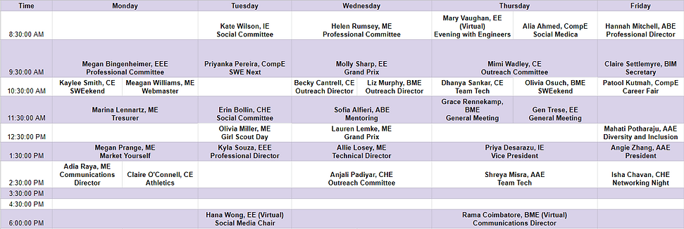 FA21_OfficeHourSchedule.PNG