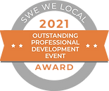 WE_Local_Outstanding_Professional_Develo