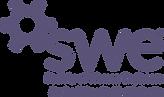 SWE_Logo_Purdue_U_West_Lafayette_Purple (1).png