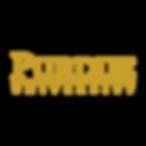 purdue-university-2-logo-png-transparent