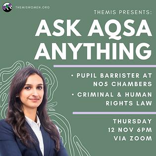 UPDATED Aqsa Q&A.png