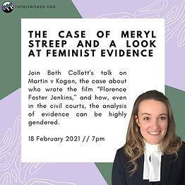BC Talk Feminist Evidence IG.jpg