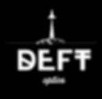 Deft Logo.png