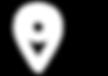 location_icon_Zeichenfläche_1_Zeichenflä