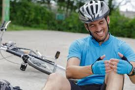 Cycling & Knee Pain