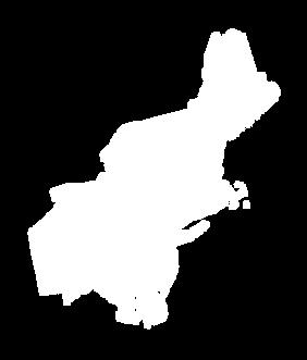 northeast.png