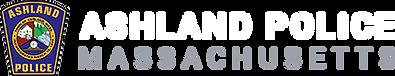 AshlandPolice_Logo.png