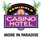 Seminole Logo.jpg