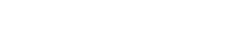 art-new-england-logo.png