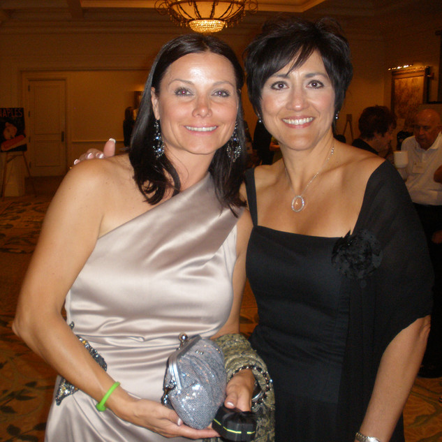 patron party and gala 004.jpg