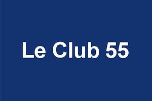LE CLUB 55 - logo.jpg