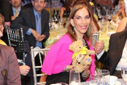 Susan Gohl at BLB.jpg