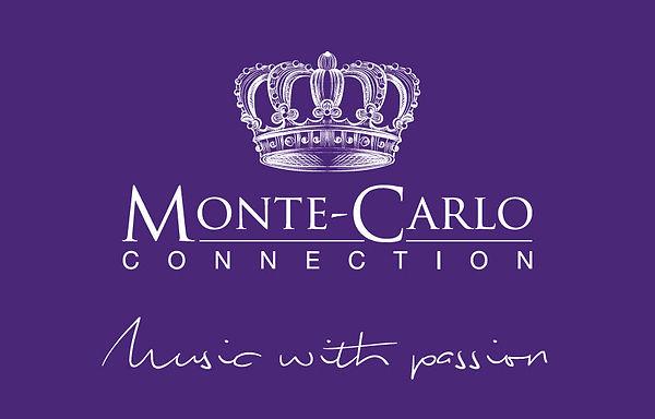 mc-logo.jpg