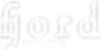 FjordReviewLogo_White.png