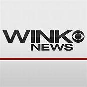 Wink-News-Logo.jpg