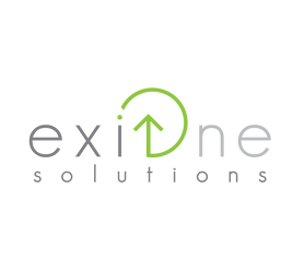 EXITONE PNG (1).png