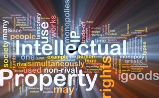 [TIPark Seminar] Intellectual Property Protection: the Basics