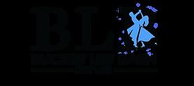 b logo 3.png