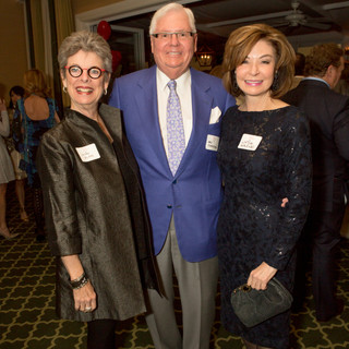 44 WLW_ACS PATRON PARTY2017.jpg