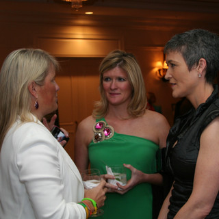 Donna, Caitlin, Jennifer.JPG