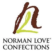 NLC Logo high res (002).jpg
