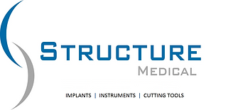 STRUCTURE MEDICAL_LOGO.png