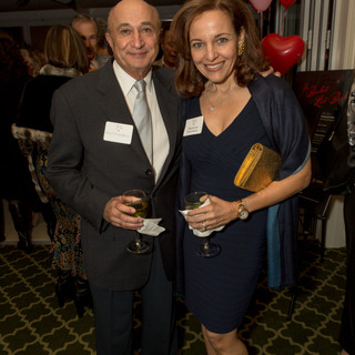 52 WLW_ACS PATRON PARTY2017.jpg