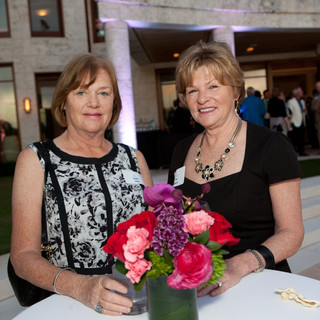 Cindi Stout and Bev Cherry.JPG