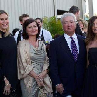 LiliMontes,IngridAielli,DanDoerr,MarcyArena.JPG