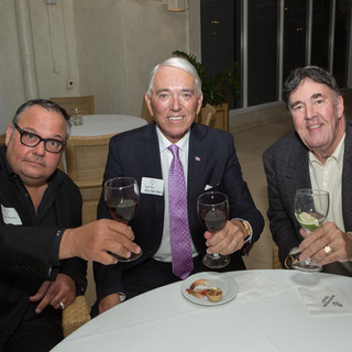 62 WLW_ACS PATRON PARTY2017.jpg