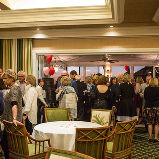 64 WLW_ACS PATRON PARTY2017.jpg