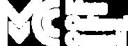 MCC_Logo_White.png