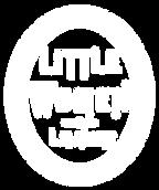 LMA_Logo.png