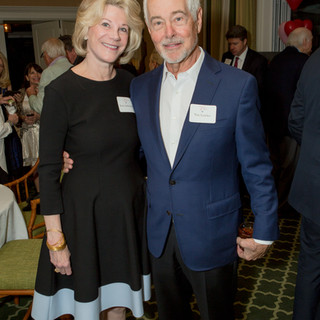 68 WLW_ACS PATRON PARTY2017.jpg