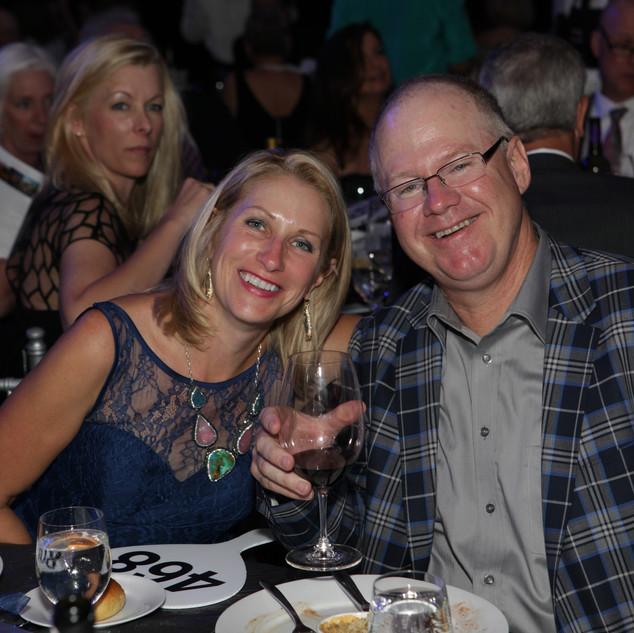 Vicki&RichardPItbladdo.jpg