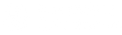 NEQM_Logo.png